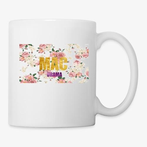 drama - Coffee/Tea Mug