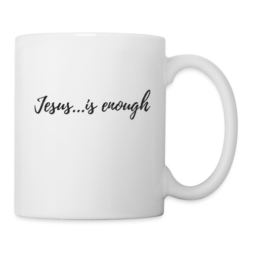 imageedit 1 6092003375 png - Coffee/Tea Mug