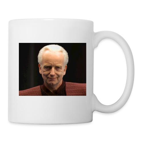 The Senate - Coffee/Tea Mug