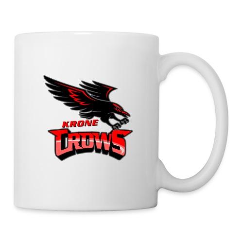 Krone FINAL - Coffee/Tea Mug