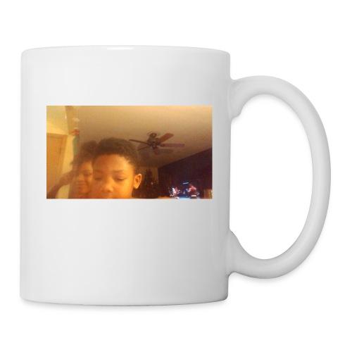 picture000 - Coffee/Tea Mug