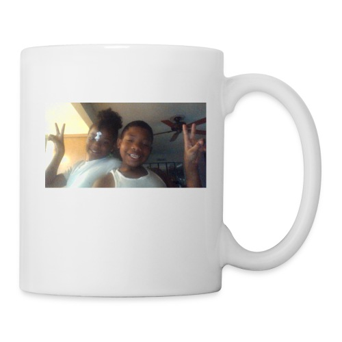 picture018 - Coffee/Tea Mug