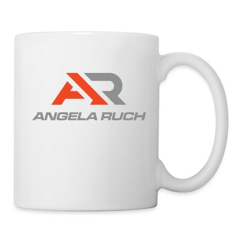 Angela Ruch - Coffee/Tea Mug