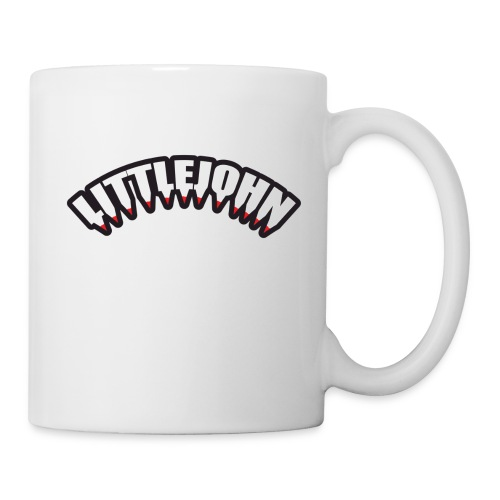 Littlejohn1 - Coffee/Tea Mug