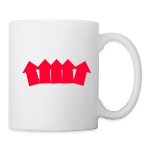 Clickbait - Coffee/Tea Mug