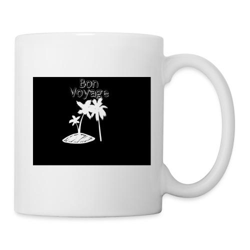 Vacation - Coffee/Tea Mug