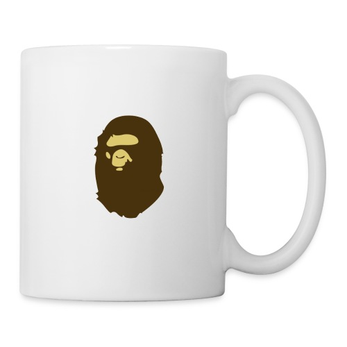 A Bathing Ape - Coffee/Tea Mug