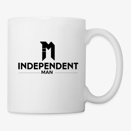 Streetwear - Coffee/Tea Mug