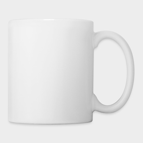 Lounge Royalty Logo - Coffee/Tea Mug