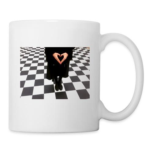 IMG 2624 - Coffee/Tea Mug