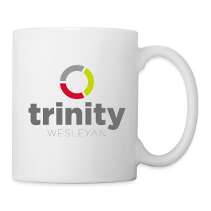 Trinity Logo - Coffee/Tea Mug