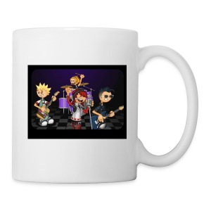 IMG 2487 - Coffee/Tea Mug