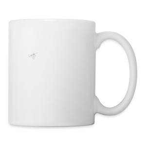signature edition - Coffee/Tea Mug