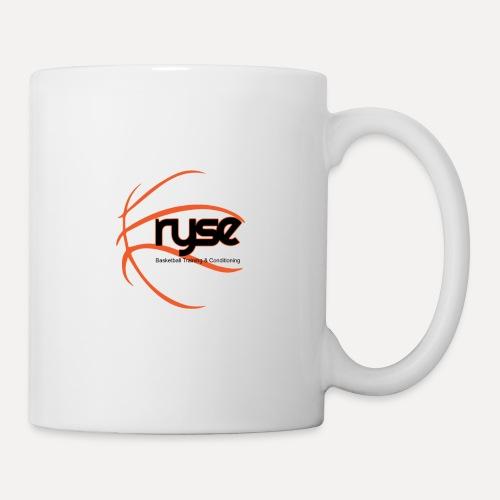 ryse2 png Apparel 2 - Coffee/Tea Mug