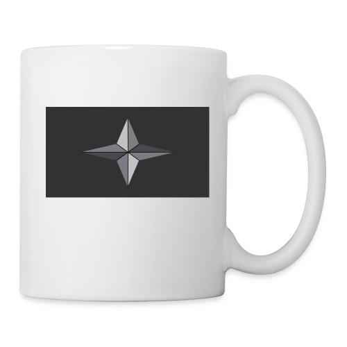 just try it - Coffee/Tea Mug