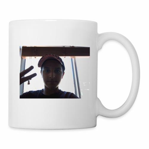 15300638421741891537573 - Coffee/Tea Mug