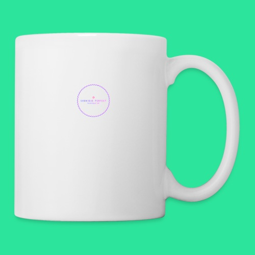 Shanique Perfect - Coffee/Tea Mug