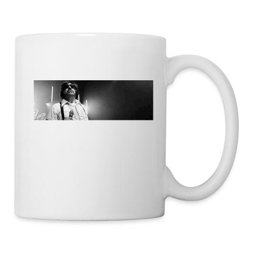 tony t-shirt cheap - Coffee/Tea Mug