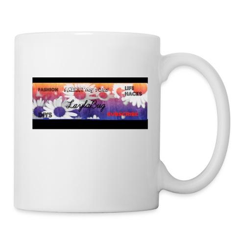 Channel_Art_Template_-Fireworks-_-_Edited - Coffee/Tea Mug