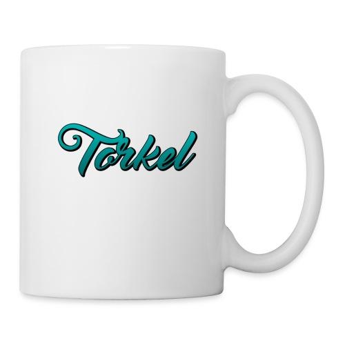 Torkel For Life - Coffee/Tea Mug