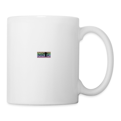 Rainbow - Coffee/Tea Mug