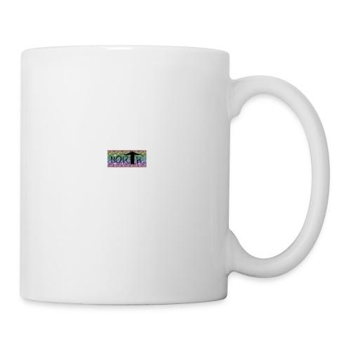 Rainbow - Coffee/Tea Mug