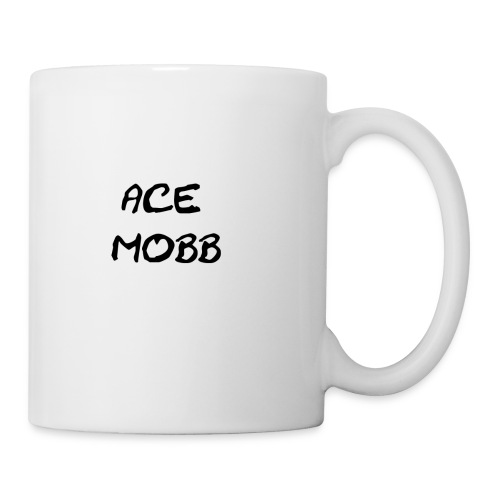 ace mobb logp - Coffee/Tea Mug
