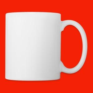 Taysean youth - Coffee/Tea Mug