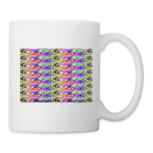 Dogs - Coffee/Tea Mug
