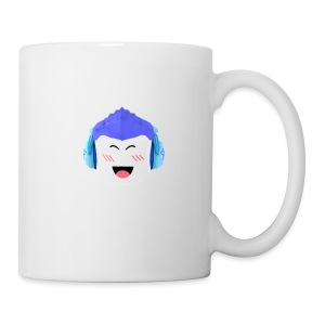 swag star - Coffee/Tea Mug