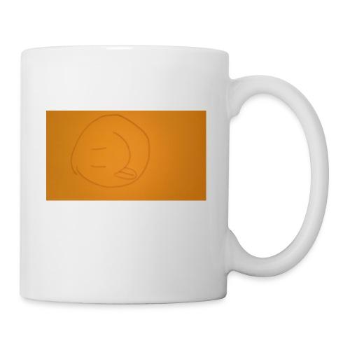 carmen art - Coffee/Tea Mug