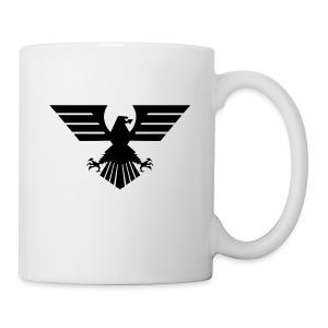 EagleRaider - Coffee/Tea Mug