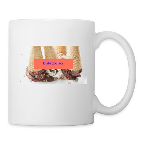 maxresdefault_live - Coffee/Tea Mug