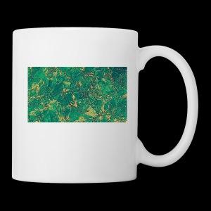 DEADDINO SOBER - Coffee/Tea Mug