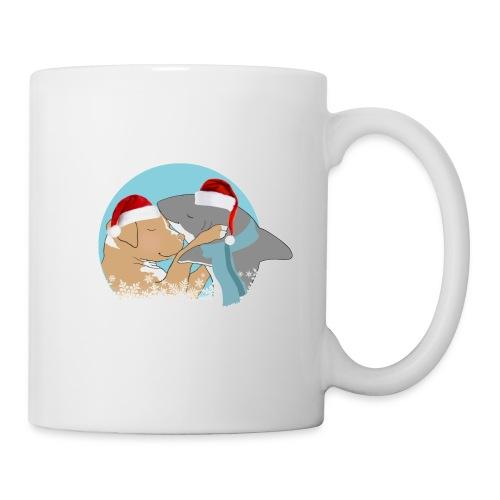 Lexy's Christmas Wish - Coffee/Tea Mug