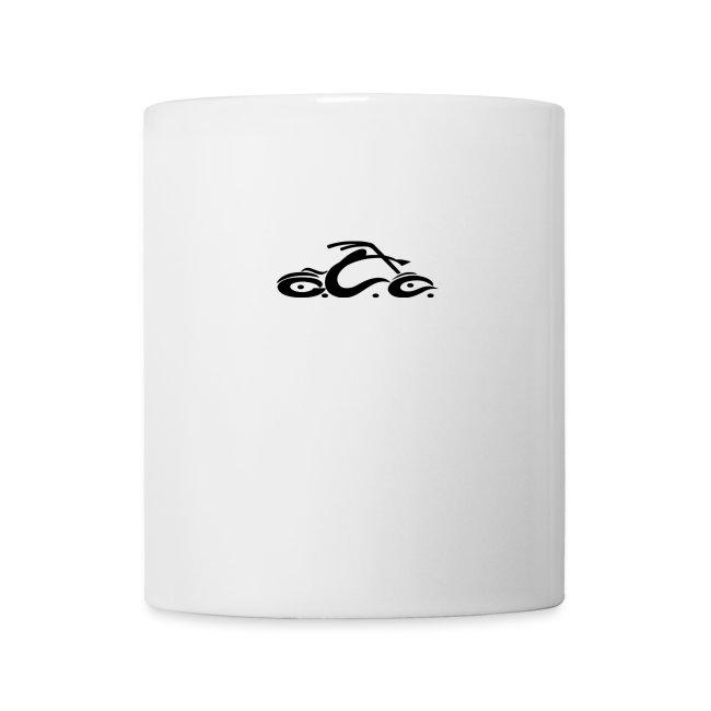 OCC Plus