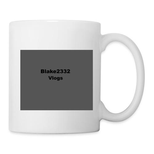 sports where - Coffee/Tea Mug