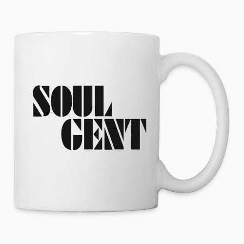 Soul Gent - Coffee/Tea Mug