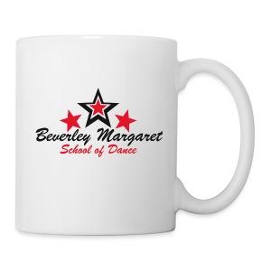 drink - Coffee/Tea Mug