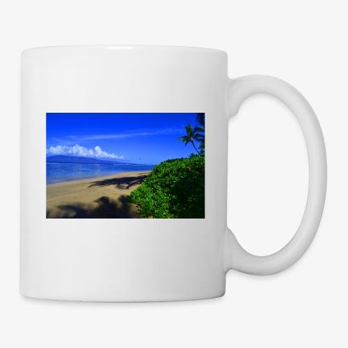 Hawaii - Coffee/Tea Mug