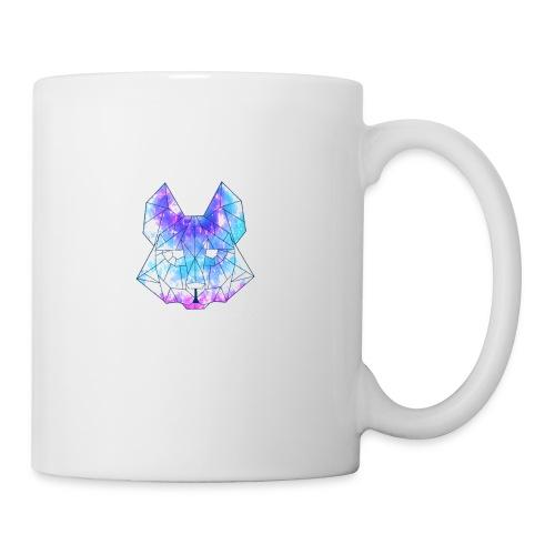 IMG 2382 - Coffee/Tea Mug