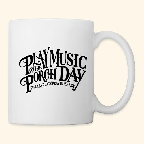 shirt4 FINAL - Coffee/Tea Mug