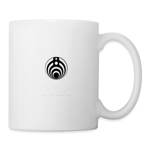 GTHB w/ LOGO - Coffee/Tea Mug