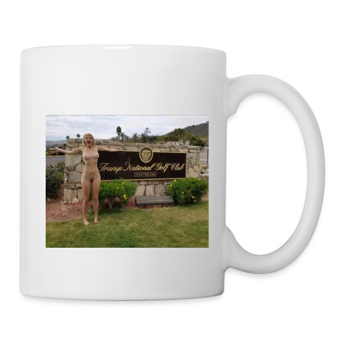 IMG_6076 - Coffee/Tea Mug