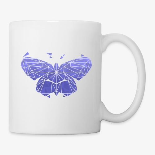 Mariposa - Coffee/Tea Mug