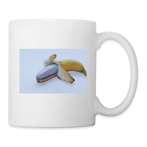 Eat Glitter - Coffee/Tea Mug