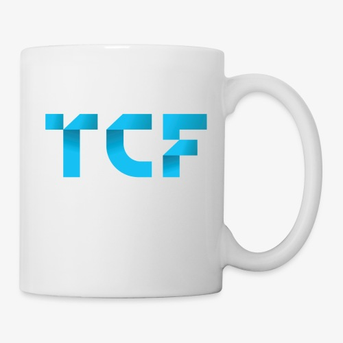 Tezos Commons - Coffee/Tea Mug