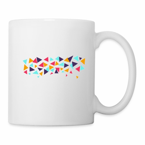 T shirt - Coffee/Tea Mug