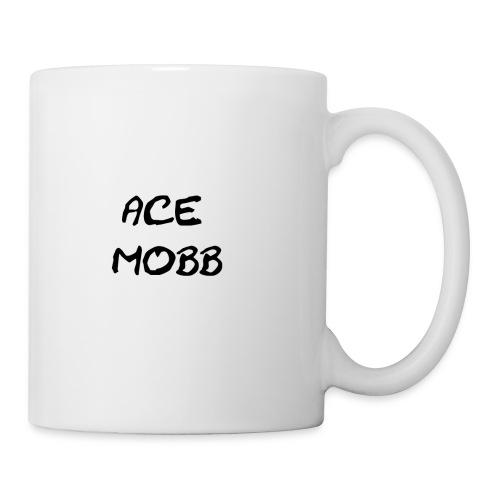 ace mobb logp - Coffee/Tea Mug