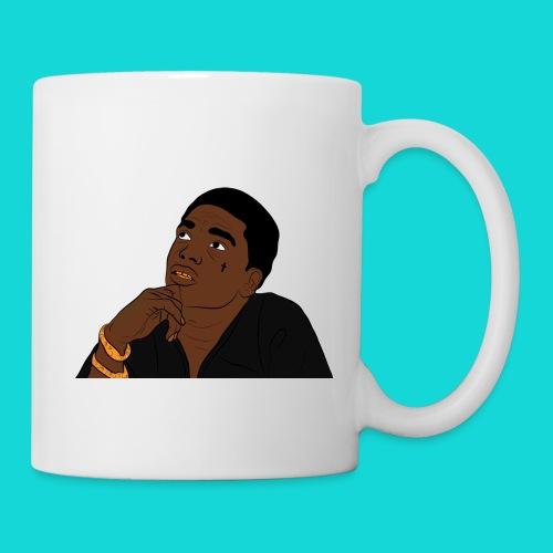 Kodak - Coffee/Tea Mug